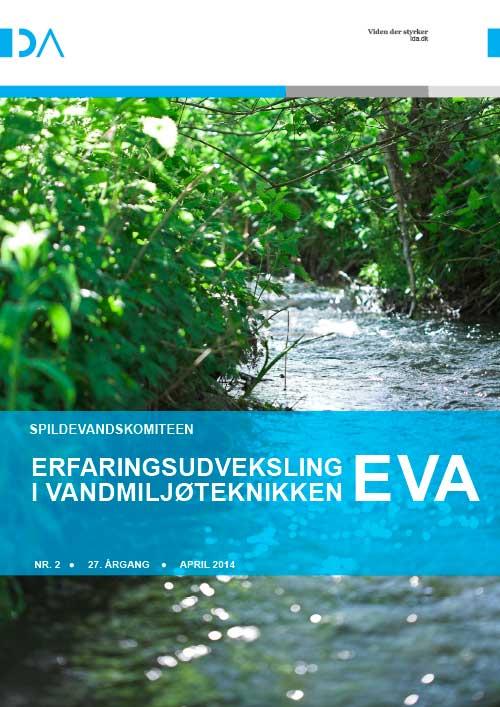 2014_02_EVA_blad-1-1