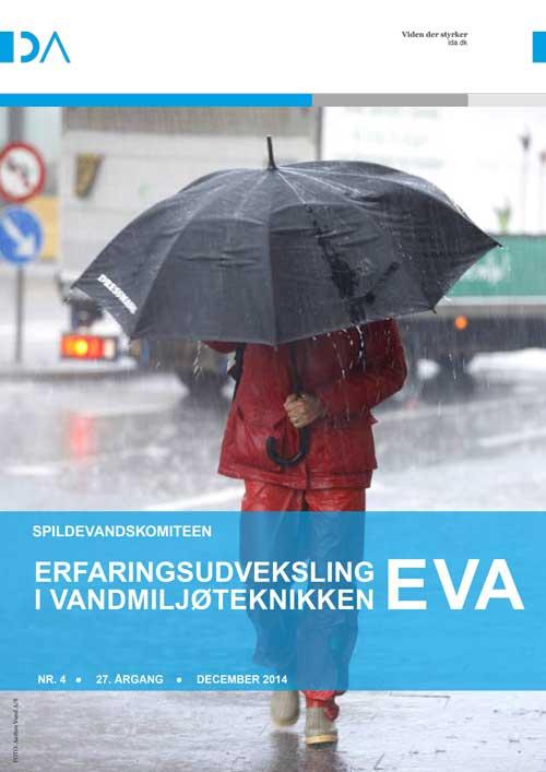 2014_04_EVA_blad-d