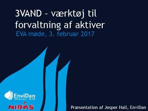 3VAND-vaerktoej-til-forvaltning-af-aktiver_Jesper_Hall-1