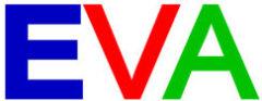 EVAnet logo@2