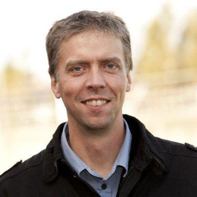 Kjartan Gunnarsson Ravn