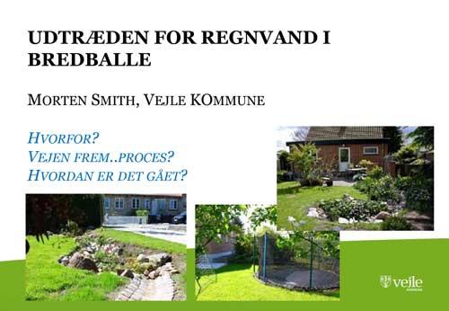 Udtraeden-for-regnvand-i-Bredballe_Morten_Smith-1