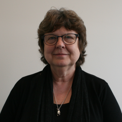 Ulla Boje Jensen mini
