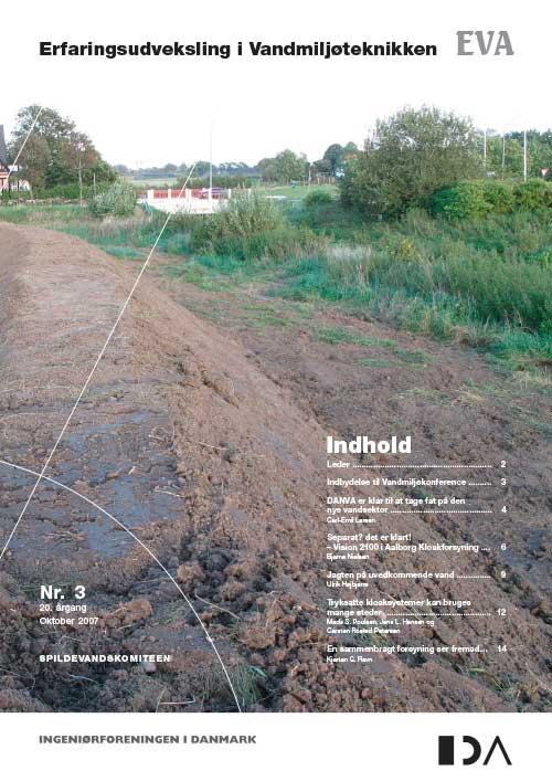 2007_10_EVA_blad-1