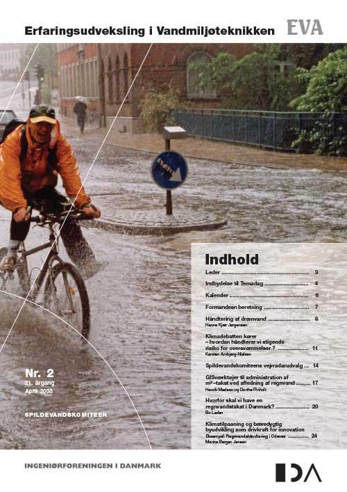 2008_04_EVA_blad-1-1