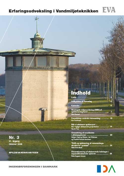 2008_10_EVA_blad-1
