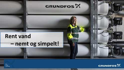 2_Søren-Bak_GrundfosBioBooster-1