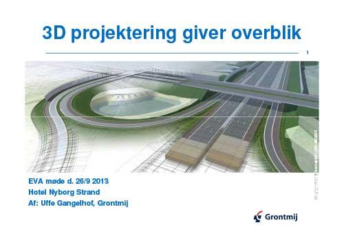 3D-projektering-giver-overblik