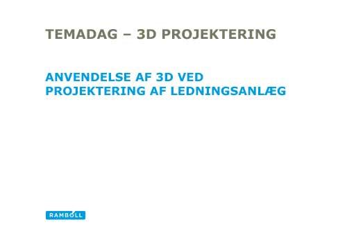 3D-ved-projektering-af-ledningsanlaeg