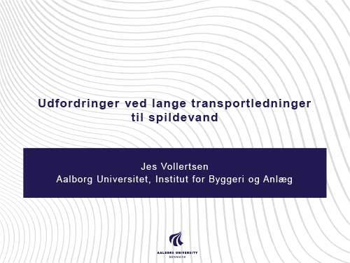 3_Jes-Vollertsen_lange-transporter_H2S-1
