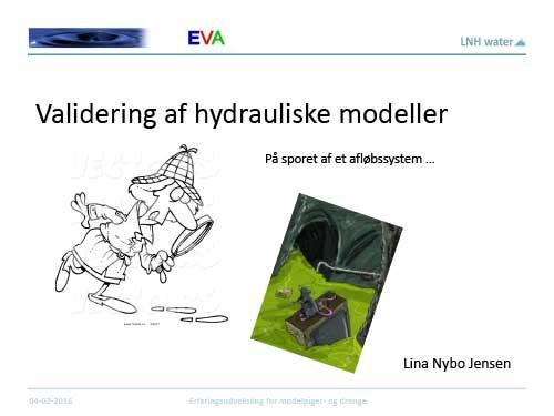 3_Validering-af-hydrauliske-modeller