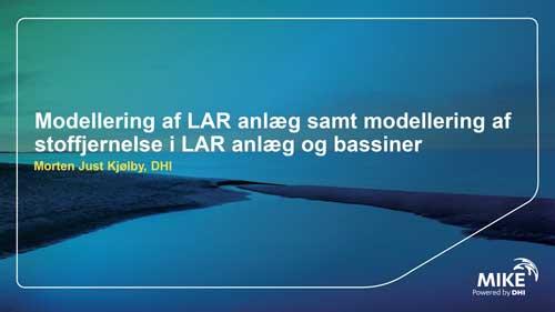 4_Modellering-af-LAR-anlaeg