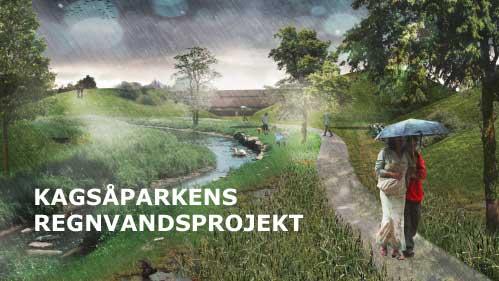 6_Kagsaaparkens-Regnvandsprojekt