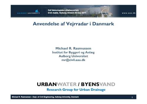 Anvendelse-af-Vejrradar-i-Danmark-1