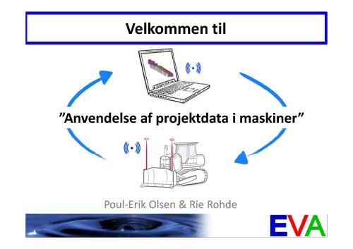 Anvendelse-af-projektdata-i-maskinen-1