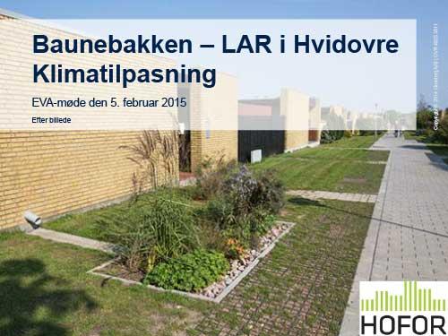 Baunebakken-i-Hvidovre