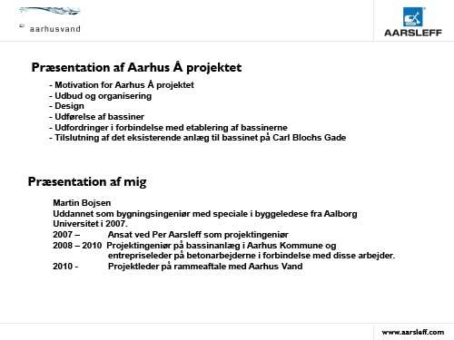 De-store-og-komplekse-anlaegsprojekter-i-Aarhus