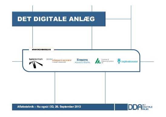 Det-digitale-anlaaeg-afloebsteknik-1