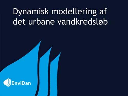 Dynamisk-modellering-af-det-urbane-vandkredsloeb-1