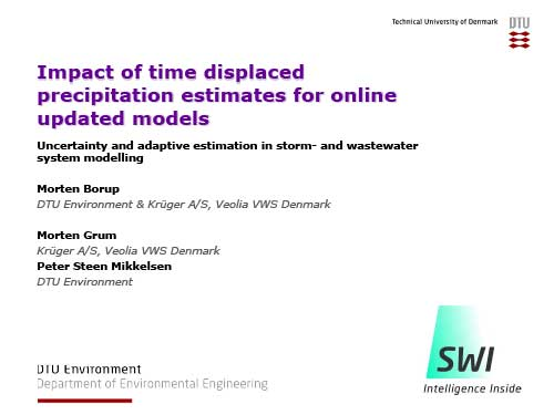 Impact-of-time-displaced-precipitation-estimates-for-online-updated-models-1