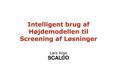 Intelligent-brug-af-hoejdemodellen-til-screening-af-loesninger
