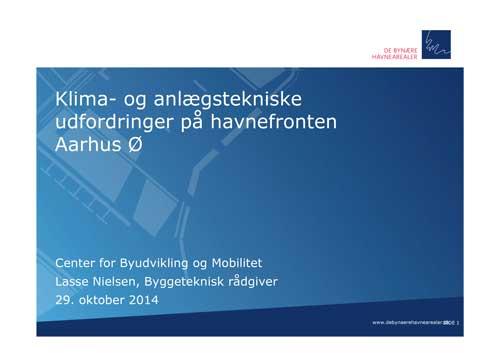 Klima-anlaegstekniske-udfordringer-havnefronten