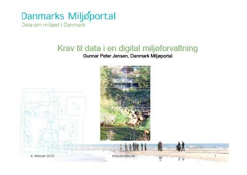 Krav-til-data-i-en-digital-miljoeforvaltning