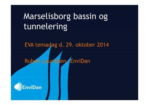 Marselisborg-bassin-og-tunnelering