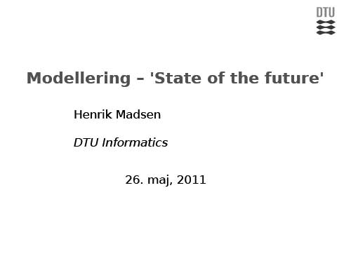 Modeling-State-of-the-future-1