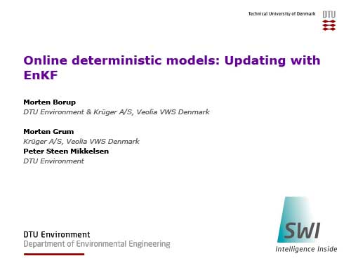 Online-deterministic-models-Updating-with-EnKF-1