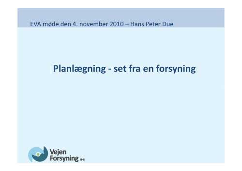 Planlaegning-set-fra-en-forsyning