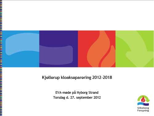 Separatkloakering-af-Kjellerup