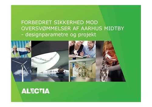 Sluseprojektet-ved-Aarhus-AA