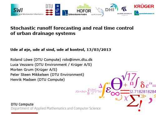 Stochastic-runoff-forecasting-and-real-time-control-of-urban-drainage-systems-1