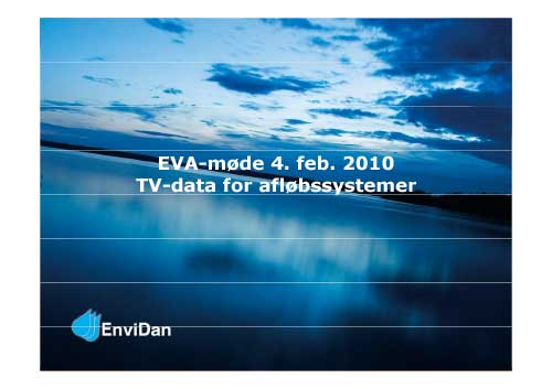 TV-data-for-afloebssystemer