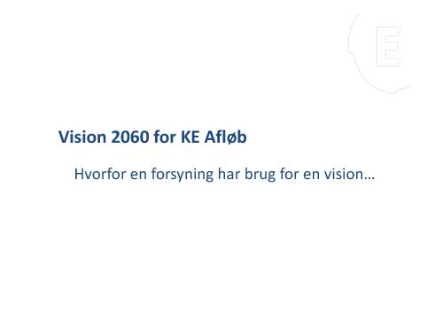 Vision-2060-for-KE-Afloeb