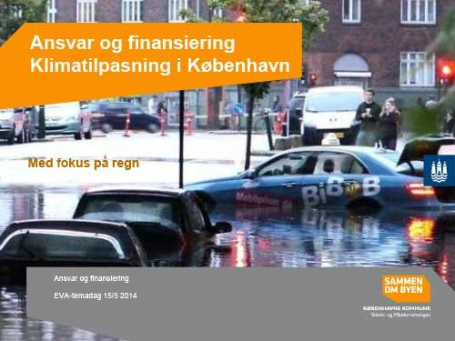 ansvar-og-finansiering-klimatilpasning-i-Koebenhavn