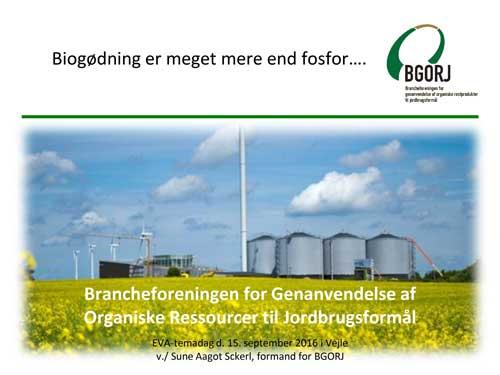 biogoedning-er-meget-mere-end-fosfor