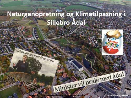 naturgenopretning-og-klimatilpasning-i-Sillebro-AAdal