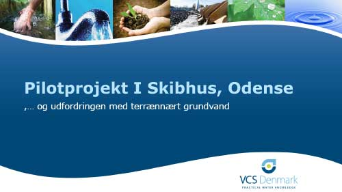 pilotprojekt-i-skibhus-Odense