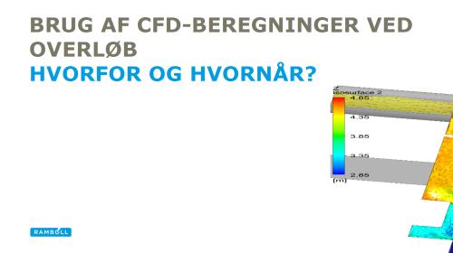 Brug-af-CFD-beregninger-ved-overløb