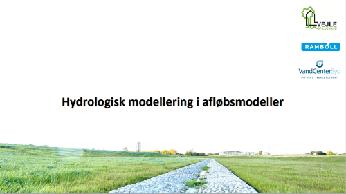 Hydrologisk-modellering-til-forbedret-modellering-i-våde-perioder