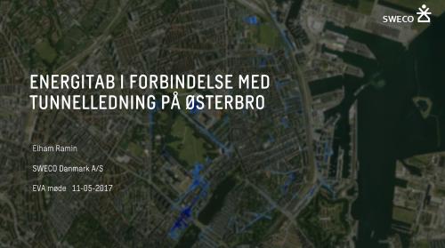Kontrol-af-energitab-i-forbindelse-med-tunnelledning-på-Østerbro-København