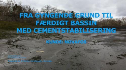 Fra-gyngende-grund-til-færdigt-bassin-med-cementstabilisering