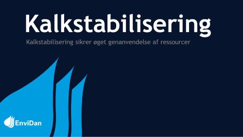Kalkstabilisering-sikrer-øget-genanvendelse-af-ressourcer