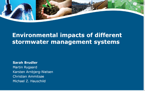 Environmental-impacts-of-different-stormwater-management-systems
