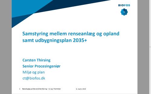Samstyring-mellem-renseanlaeg-og-opland-samt-udbygningsplan-2035