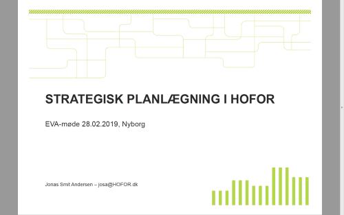 Strategisk-planlaegning-i-HOFOR