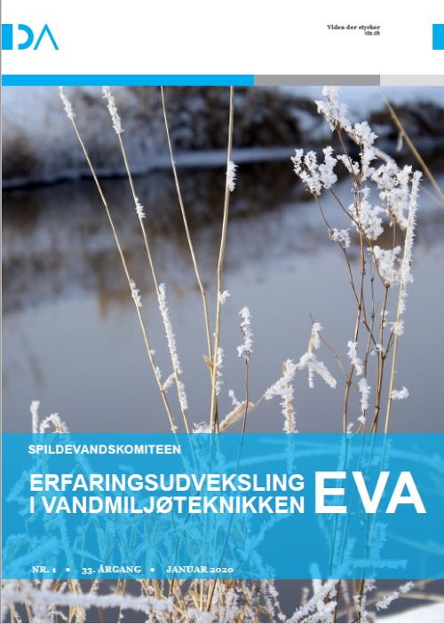 2020_01_EVA_blad