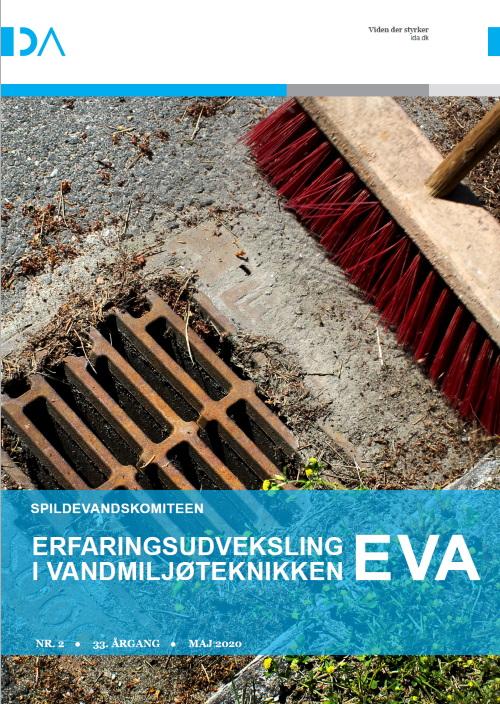 2020_02_EVA_blad